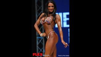 Heather Dees - Figure - 2012 Sheru Classic Gallery Thumbnail