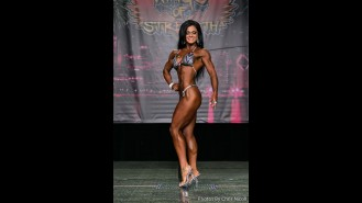 2014 Chicago Pro - Ivana Ivusic Gallery Thumbnail
