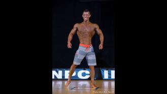 John Nguyen - 2015 Pittsburgh Pro Gallery Thumbnail
