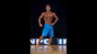Ryan Terry - 2015 Pittsburgh Pro Gallery Thumbnail