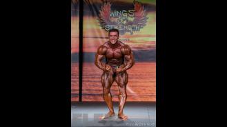 Grigori Atoyan - 2015 IFBB Tampa Pro Gallery Thumbnail