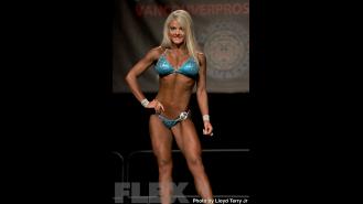 Vladimira Krasova - 2015 Vancouver Pro Gallery Thumbnail