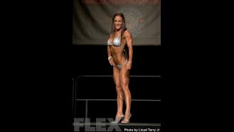 Nicole Preston Gallery Thumbnail