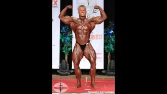 Dallas McCarver - 2015 California State Championships Gallery Thumbnail