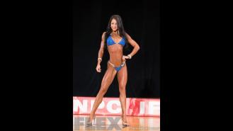 Casey Samsel - Bikini - 2016 Pittsburgh Pro Gallery Thumbnail