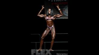 Roxanne Edwards Gallery Thumbnail