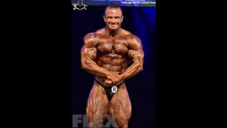 Ronny Rockel - 212 Bodybuilding - 2016 IFBB Mozolani Pro Gallery Thumbnail