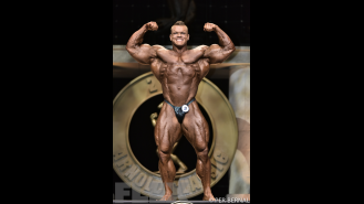 Dallas Mccarver Gallery Thumbnail