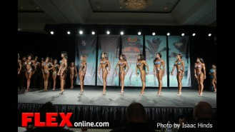 Comparison Figure - 2013 Tampa Pro Gallery Thumbnail