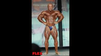 Constantinos Demetriou - 2013 Tampa Pro - Bodybuilding Gallery Thumbnail