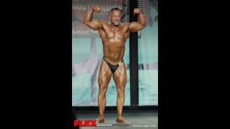 Emro Karadujovic - 2013 Tampa Pro - Bodybuilding Gallery Thumbnail