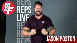 Muscle-And-Fitness-Reps-Live-Jason-Poston Video Thumbnail