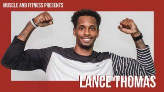 NBA-New-York-Knicks-Lance-Thomas Video Thumbnail