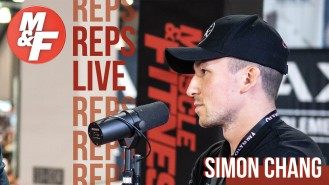 YOUTUBE-REPS-LIVE-Simon-Chang Video Thumbnail