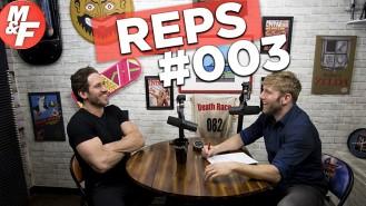 REPS-EPISODE-3 Video Thumbnail