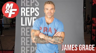 Youtube-REPS-James-Grage Video Thumbnail