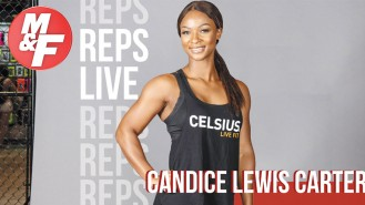 Youtube-Reps-Candice-Lewis Video Thumbnail