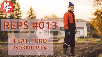Reps-EPISODE-13 Video Thumbnail