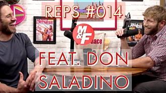 Reps-EPISODE-14 Video Thumbnail