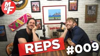 Reps-EPISODE-9 Video Thumbnail