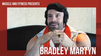 Youtube-Reps-Episode-Bradley-Martin Video Thumbnail