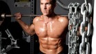 Full-Spectrum Strong: Army Ranger Workout