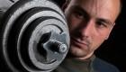 5 Mistakes Impeding Your Training Progress