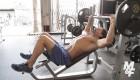 Behind the Scenes at Joe Manganiello's Muscle & Fitness Cover Shoot