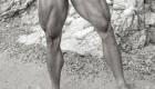 5 Keys to Bigger Legs