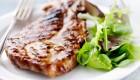 Mass-Gaining Meal Plan thumbnail