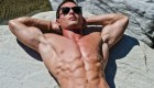 8 Common Mistakes for Getting Your Body Ready for Summer