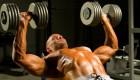 Build A Bigger Upper Chest