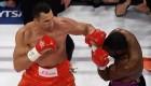 Heavyweight Great Wladimir Klitschko Retires From Boxing