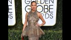 The 15 hottest photos from the 2017 Golden Globes