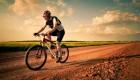 10 Tips For Endurance Training