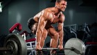The Deadlift: Step-by-Step for Optimal Results