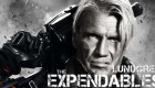 """""""Expendables 2"""" Star Dolph Lundgren Kicks Ass and Stays Humble"""