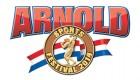 2014 Arnold Classic