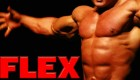 Flexonline - Bodybuilding, IFBB, NPC, Training, and Nutrition