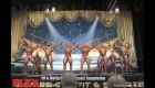2014 IFBB Europa Phoenix Pro