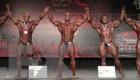 2014 IFBB PBW Tampa Pro Championships