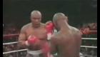 Today in Fit History: George Foreman Becomes Oldest Heavyweight Champ