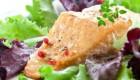 Diet 911: Lean Muscle Mass Meal Plan