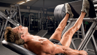 The 20-30-40 Minute Workout