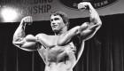 10-Best-Arms-Olympia-Arnold-Schwarzenegar
