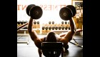 10 Ways To Burn Fat And Keep It Off For Good