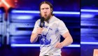 Daniel Bryan on WWE's 'Smackdown'