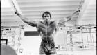Arnold Schwarzenegger's Highlight Reel