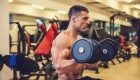 5 Essential Rules For an Effective Bulking Season