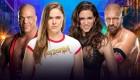 WrestleMania 34 Preview